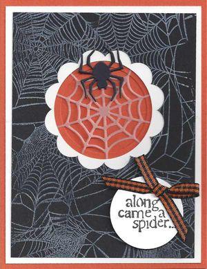 IO-MITI-Spider