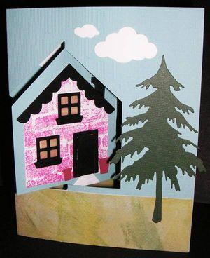 Jane-House-outside
