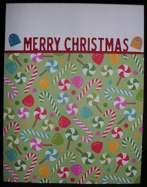 Edger-Merry-Xmas-candy