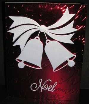 Gleaming-Bells-Noel