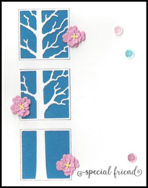 Triptych-Tree-2