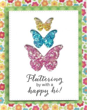 Cascadia-Butterflies-Sha