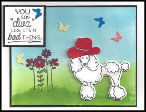Poodle-cowboy-hat