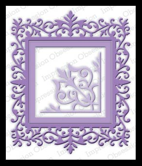 Square-Ornate-Frame-die