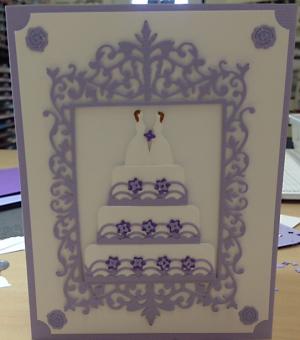 Wedding-Cake-Card-first