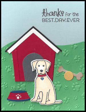 Max-Doghouse-2