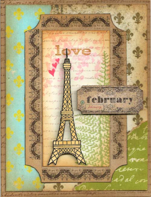 Eifel-Tower-Valentine