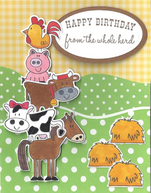 Happy-Birthday-from-herd