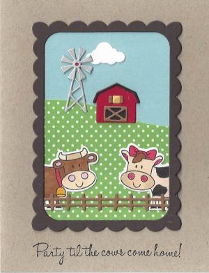 Party-til-cows-come-home