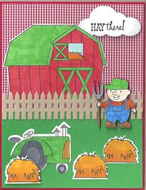 Stamped-Barn-Scene