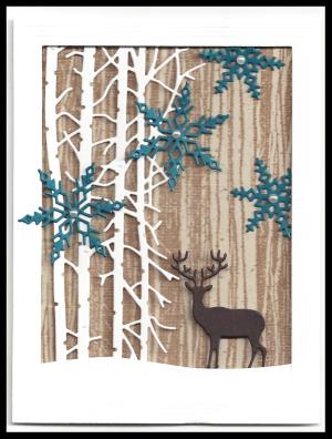 Tall-Timbers-1