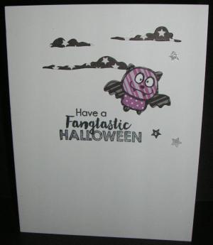 Fangtastic-Halloween