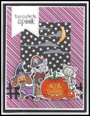 Too-cute-to-spook