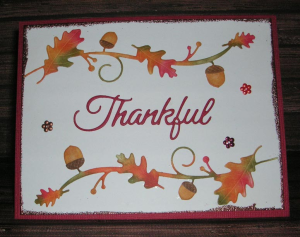 Oak-Leaf-Thankful