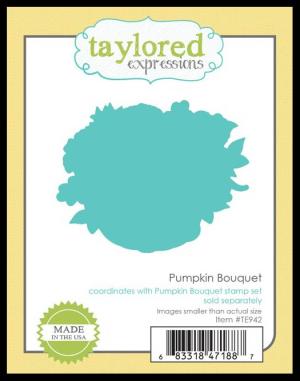 Pumpkinbouquet-die