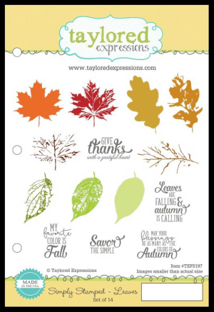 Simplystamped-leaves-stamps