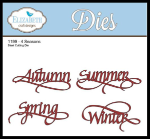 4-seasons-die