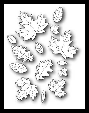 Fall-Leaf-Collage