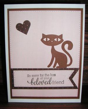Pink-Sitting-Cat