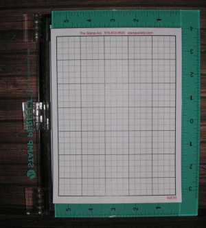 Grid-pad-in-SP