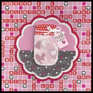 IO-Mason-Jar-Hearts