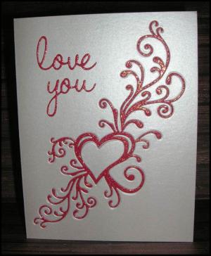 Heart-Flourish-Love-You