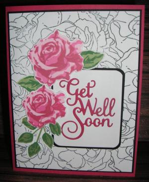 Get-Well-Die-Roses