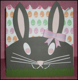 Bunny-Sack-Pink