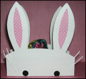 Bunny-Candy-Box