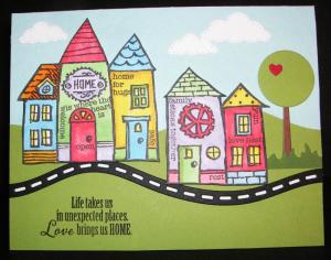 Love-Brings-Us-Home