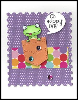 Purple-Hoppy-Day