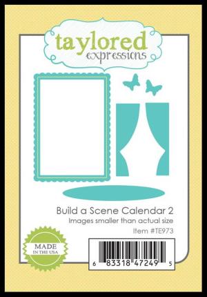 Build-a-Calendar-2