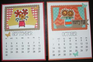 Nov-Dec