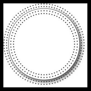 Pinpoint-Single-Frame