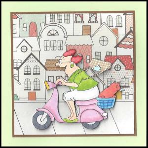Mad-Rider-Green-Inside