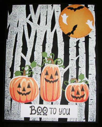 Boo-To-You-Pumpkins-on-Birc