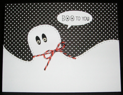 Ghost-Border-Boo-to-You