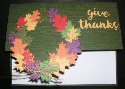 Fall-Leaves-Wreath