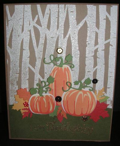 Happy-Thanksgiving-Pumpkins