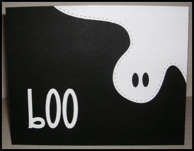 Ghost-Border-Boo