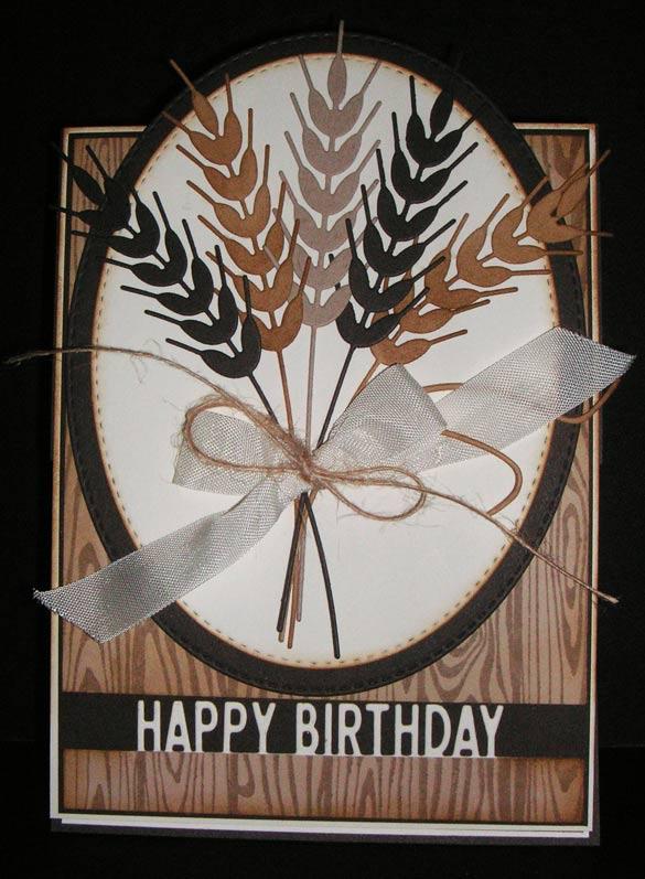 Wheat-Happy-Birthday