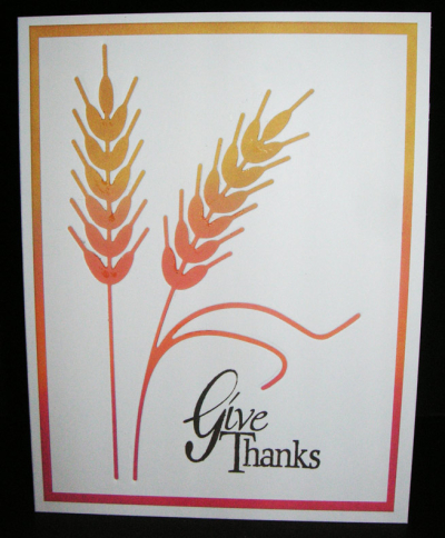Wheat-Give-Thanks
