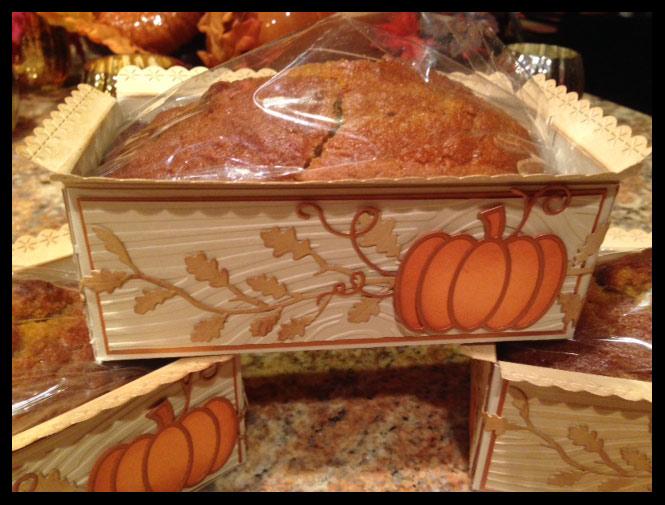 Pumpkin-Box-Close-up