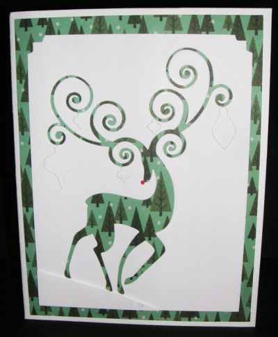 Reindeer-Flourish-H3