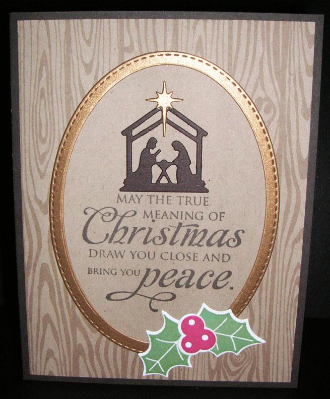 True-Meaning-Nativity