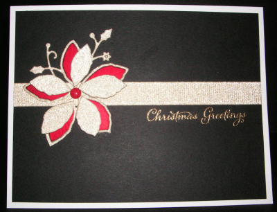 Poinsettia-Band-Red-Gold