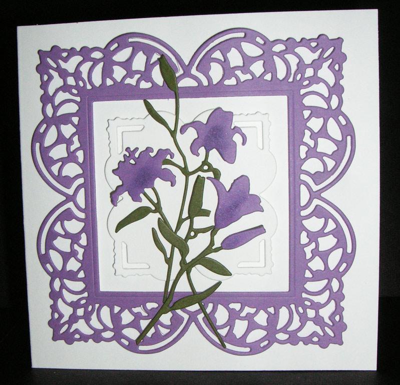 Purple-Lily-Trio