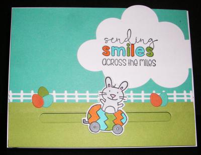 Smiles-Slider