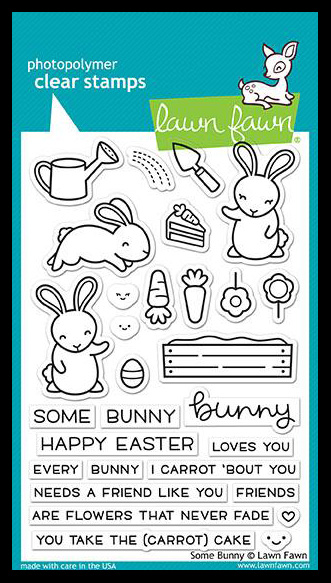 Some-Bunny-stamps