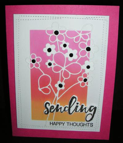 Sending-Happy-2